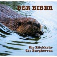 biber_burgherren