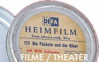 filme-und-theater