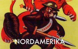geschichte-nordamerika