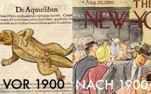 historische-darstellungen