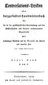 brockhaus-1809_web.1