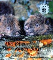 biber_kinder_kalas_web