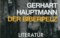 literaturzitate
