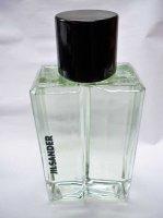 biber_parfumgrossfactice_jillsander_web