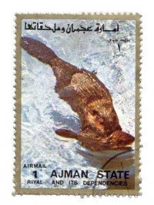 biber_briefmarke_ajman_state_web