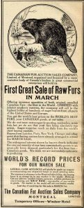 biber_sale_of_raw_furs_1920_web.2