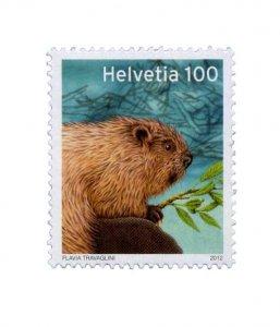 biber_helvetia_100_web