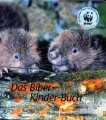 biber_kinder_kalas_web.1