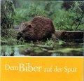 biber_spur_zuppke_web