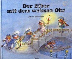 biber_buch_biber_mit_dem_weissen_ohr_web