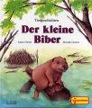 biber_der_kleine_biber_web
