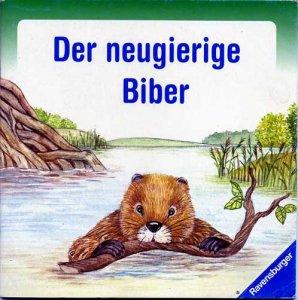 der_neugierige_biber_web