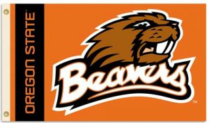 biber_fahne_oregon_beavers_web