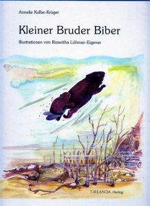 kleiner_bruder_biber_kolbe_web