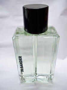 biber_parfumgrossfactice_jillsander_web.1