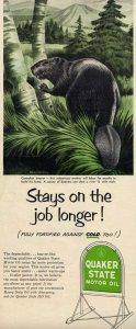 biber_quaker_state_oil_1951_web