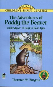 biber_buch_adventures_paddy_beaver_web