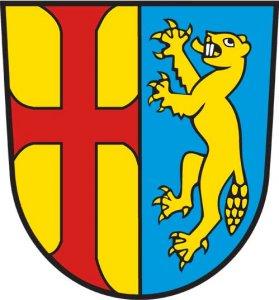 wappen_attenweiler.1