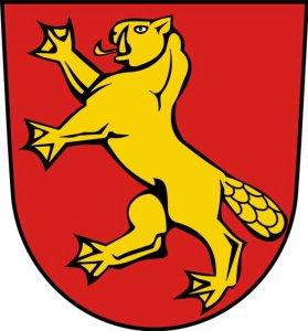 wappen_heilbronn-biberach_web