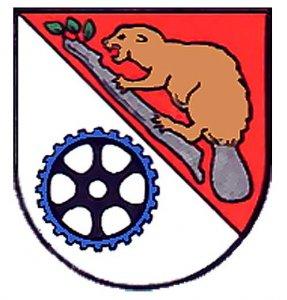 wappen-stuttgart-feuerbach_web