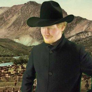 westernhut-texas-resistol