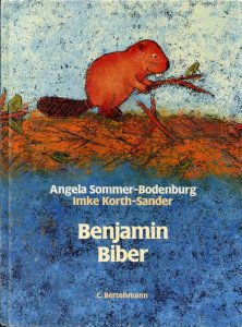 biber_buch_benjamin_biber_web