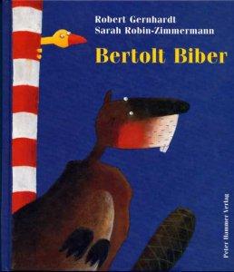 biber_buch_bertolt_biber_web