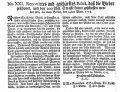 Biber_Edict_Preussen_1725_web
