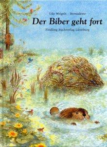 biber_buch_biber_geht_fort_web