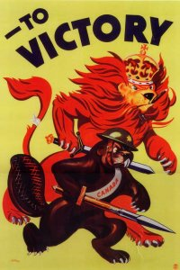 biber_grafik_to_victory_wkii_web