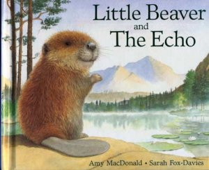 buch_little_beaver_echo_web