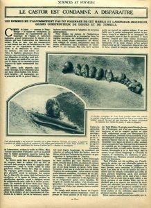 Biber_Science_et_Voyages_1924_1_web