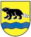 wappen_bibersfeld_web