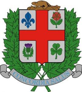 wappen_montreal_web