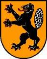 wappen_schoenegg_web