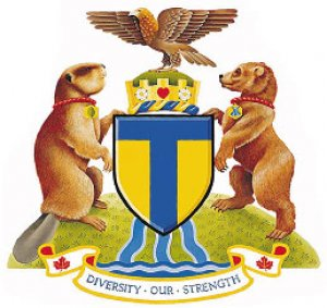 toronto_coat_of_arms