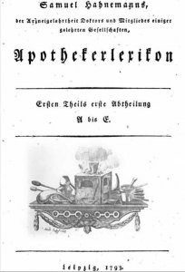 apothekerlexicon_hahnemann_1793