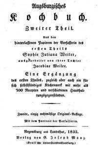 augsburgisches_kochbuch_1835
