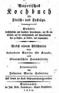 bayerisches_kochbuch_fleisch_undfasttaege_1800