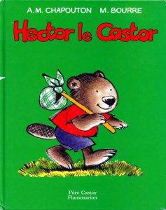 biber_buch_hector_le_castor_web