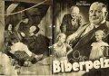 illustrierter-film-kurier-1937-der-biberpelz