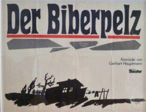 biber_biberpelz_theaterplakat_web