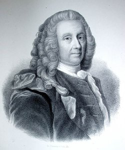 Ludvig_holberg
