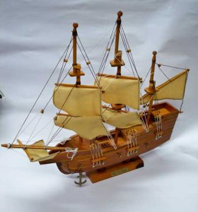 biber_mayflower_modell_web