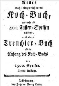 neues_wohl_eingerichtetes_kochbuch_1782