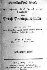 vaterlaendisches_archiv_1836