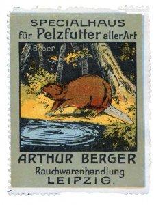 biber_werbemarke_berger_leipzig_web
