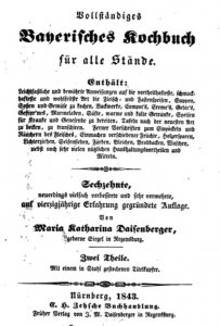 bayerisches_kochbuch_fuer_alle-staende_1843