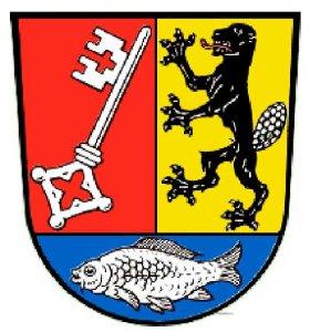 wappen_von_adelsdorf