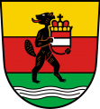 Wappen_Altheim.svg